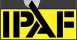 ipaf logo1